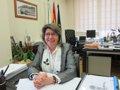 Foto: A conselleira de Mar avala a orde do Goberno sobre a sardiña (EUROPA PRESS)