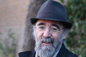 Foto: La Academia del Cine homenajeará en septiembre al fallecido Álex Angulo (EUROPA PRESS)
