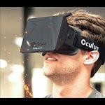 Gafas Relidad Virtual