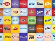 Empresas dominan mercado mundial de alimentos