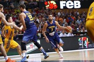 Foto: ALBERTO NEVADO/FEB