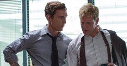 Foto: El regreso de True Detective ya tiene fecha (HBO)