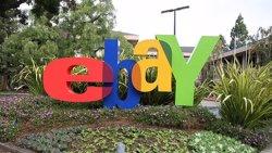 Foto: eBay se plantea escindir PayPal (CYTECH CC FLICKR)