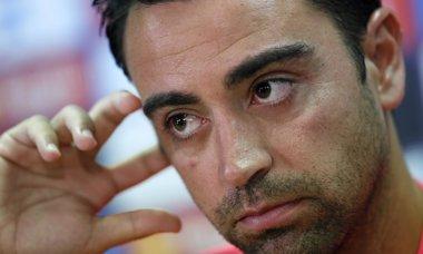 """Foto: """"El Barça no se puede permitir otro año sin resultados"""" (REUTERS)"""