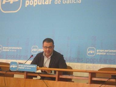 """Foto: El PP pide """"estudiar"""" la implantación del """"modelo alemán"""" de peajes (EUROPA PRESS)"""