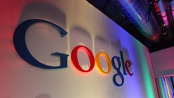Foto: Google compra Gecko Design para mejorar sus proyectos más innovadores (ROBERT SCOBLE CC FLICKR)
