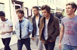 Foto: La posible separación de One Direction, la pesadilla de sus fans (ONE DIRECTION )