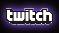 Foto: Amazon anuncia la compra de Twitch por 735 millones (TWITCH)
