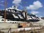 Carboneras pide reiniciar las obras en El Algarrobico