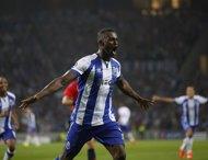 El Oporto no da opción al Lille estará en la 'Champions'