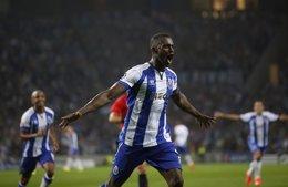 Foto: El Oporto no da opción al Lille y estará en la 'Champions' (REUTERS)