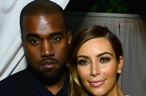Foto: Kanye West, dieta estricta: sobrevive con 3 batidos al día y ejercicio (GETTY)