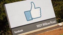 Foto: El 33% de los españoles que tiene prohibido Facebook en el trabajo entra igualmente (MARCIN WICHARY CC FLICKR)