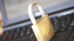 Foto: Se generan 160.000 nuevas muestras de 'malware' al día en el mundo (MINISTERIO TIC COLOMBIA)