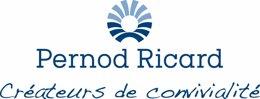 Foto: Economía.- Pernod Ricard cerró su ejercicio fiscal con un descenso del beneficio del 13,7%, hasta los 1.027 millones (PERNOD RICARD )