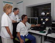 Servicio de Cardiología de Son Espases