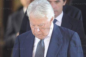Foto: FOTO ARCHIVO/CHANCE