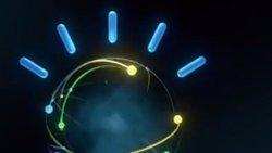 Foto: La tecnología cognitiva de IBM Watson acelera los hallazgos en Medicina (IBM)