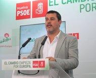 Jesús Ferrera,