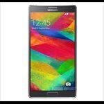 Supuesta imagen del Galaxy Note 4