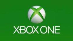 Foto: Media Player llega a Xbox One con la actualización de septiembre (REUTERS)