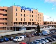 Hospital Talavera