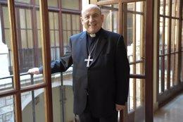 Foto: El obispo insta a los poderes públicos a preservar el domingo como día de descanso (OBISPADO)