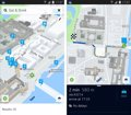 Nokia anuncia HERE Maps Android, en exclusiva para Samsung Galaxy