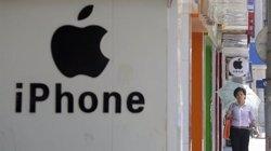 Foto: Apple prohíbe a los desarrolladores vender datos de HealthKit (REUTERS)