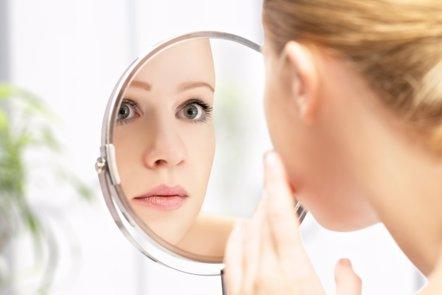 Foto: Diez consejos para cuidar la piel después del verano (GETTY)