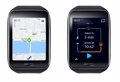 Nokia HERE también llega a Tizen tras confirmarse para Android