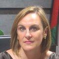 """Foto: PNV cree que """"la vía unilateral tendrá que tener alguna posibilidad"""" (EUROPA PRESS)"""