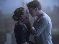 El reparto de True Blood también esperaba más del final