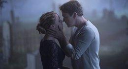 Foto: El reparto de True Blood también esperaba más del final (HBO)