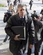 Se cierra la investigación del Madrid Arena con 16 acusados, entre ellos Flores y Monteagudo