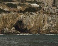 Cueva de Gorham