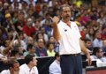 """Foto: Orenga: """"Los años de críticas a Pau en la NBA han sido absolutamente injustos"""" (ALBERTO NEVADO/FEB)"""
