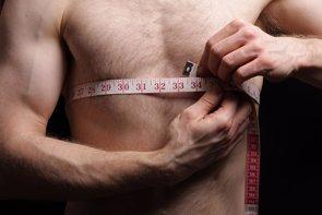 Foto: Una dieta baja en carbohidratos, más efectiva para perder peso que la baja en grasas (FLICKR/PHIL GRADWELL)