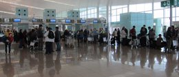 Foto: Casi 3.100 personas en Cantabria trasladaron su residencia al extranjero (EUROPA PRESS)
