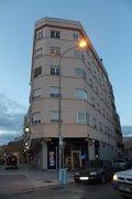 Foto: El precio de la vivienda de segunda mano en Euskadi cae un 9,65% en agosto (Europa Press)