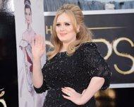 Adele prepara su nuevo disco