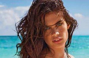 Foto: 3 sencillos pasos para recuperarte de los daños en tu piel tras el verano (ARCHIVO EUROPA PRESS)