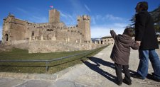 Navarra se abre al turismo religioso