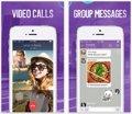 Viber estrena videollamadas en HD con su última actualización