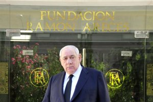 Foto: EL CORTE INGLÉS