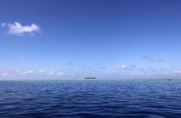 Foto: La expedición Malaspina constata un problema de refrigeración en los océanos (REUTERS)