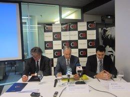 Foto: Egasa invertirá entre 5 y 6 millones en el Gran Casino Nervión (EUROPA PRESS)