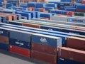 Foto: Las exportaciones catalanas baten su récord histórico en julio (EUROPA PRESS)