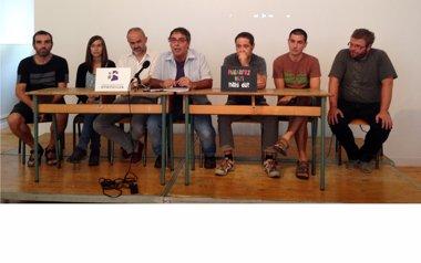 Foto: Nafarren euskaraz bizitzeko nahiari erantzuteko ekimena abiarazi du Kontseiluak (KONTSEILUA)