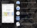 Google Maps te permite agregar lugares 'perdidos' desde tu teléfono